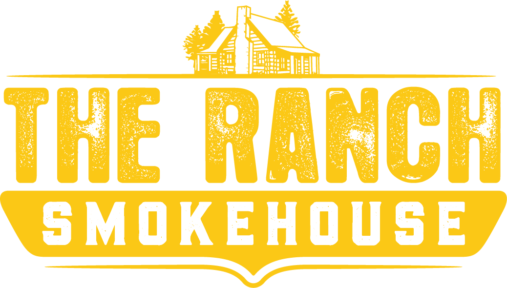 The Ranch Smokehouse